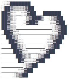 สัญลักษณ์เฟสบุ๊ค สัญลักษณ์พิเศษ อักษรพิเศษ เครื่องหมายพิเศษ