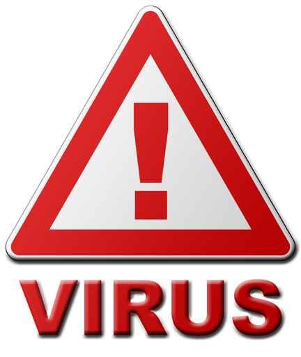 Recycle Bin ไวรัสกวนใจสามารถลบได้ง่ายๆ ด้วยคำสั่ง cmd 1 บรรทัด!!