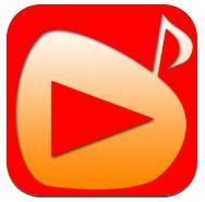 Cury AMP แอพพลิเคชั่นฟังเพลงบน iPhone