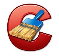 CCleaner โปรแกรมล้างไฟล์ขยะในเครื่อง อย่างมืออาชีพ