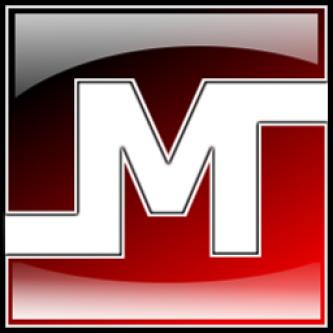 Malwarebytes โปรแกรมตรวจจับและกำจัดมัลแวร์