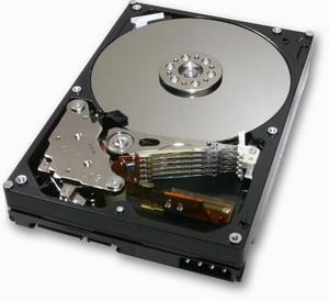 Harddisk คืออะไร ข้อแตกต่างระหว่าง HDD แบบ SATA และ IDE