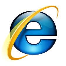 ดาวน์โหลด internet explorer 11 บราวเซอร์จอมเก๋า