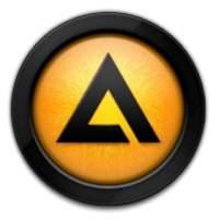 AIMP 3 โปรแกรมฟังเพลงภาษาไทย ความสามารถขั้นเทพ ดาวน์โหลดฟรี