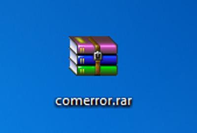 วิธีเปิดแสดงนามสกุลไฟล์บนเครื่องคอมพิวเตอร์