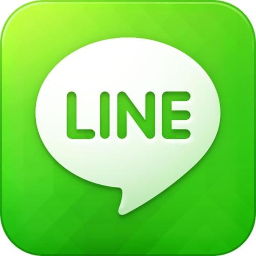 line ออกเวอร์ชั่นใหม่แก้ปัญหาผู้อัพเกรด iPhone เป็น ios8 มีปัญหาในการใช้งาน