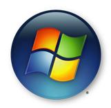 วิธีเปลี่ยนชื่อคอมพิวเตอร์ของ Windows 7