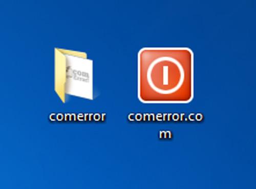 วิธีเปลี่ยนรูปภาพของ Folder ง่ายๆ ที่ใครๆก็ทำตามได้