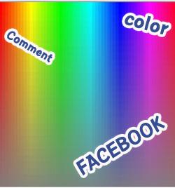 เม้นสี คืออะไร ทำไมคนถึงชอบด่าพวกเม้นสีและวิธีจัดการ