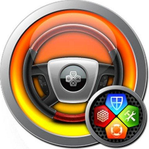 SlimDrivers โปรแกรมช่วยอัพเดทและค้นหา Driver