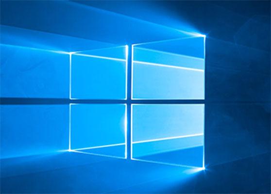 วิธีสร้าง USB บูต Windows 10 ด้วย Flash Drive โดยดาวน์โหลดผ่านหน้าเว็บ Microsoft