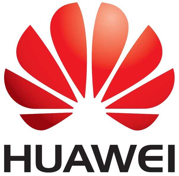 ข่าวลือหรือเรื่องจริง Huawei กำลังจะสร้างระบบปฏิบัติการของตนเอง