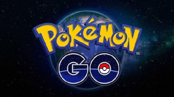 สเป็คของ Smartphone สำหรับเล่นเกม Pokemon Go