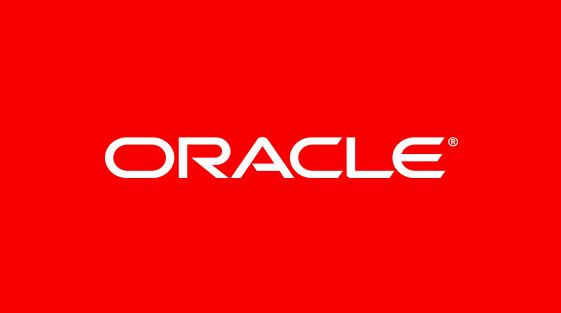 วิธีตั้งค่า PHP ให้ใช้งาน Database ของ Oracle โดยใช้ OCI8 [สำหรับ Mac OSX]