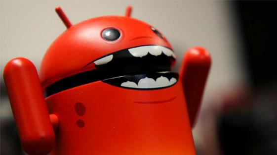 ผู้ใช้ Android โปรดระวัง! พบช่องโหว่จากชิบ Qualcomm มีผลกระทบกว่า 900 ล้านเครื่อง