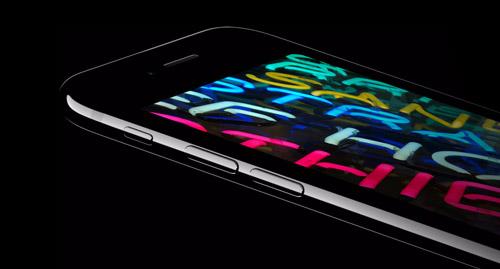 เปิดตัว iPhone 7 อย่างยิ่งใหญ่ เพิ่มสีใหม่ Jet Black กันน้ำกันฝุ่นได้ หูฟังไร้สาย