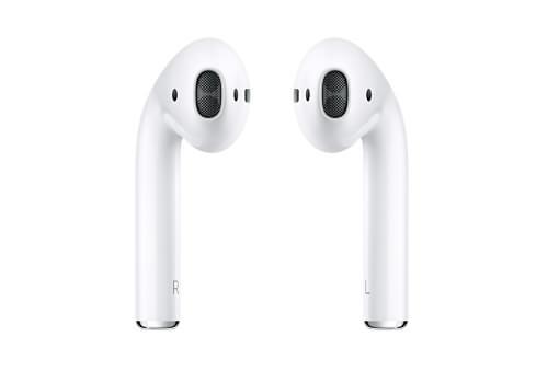 เรื่องสุดเจ๋งของ AirPods หูฟังไร้สายจาก Apple หมดปัญหาสายพันกัน
