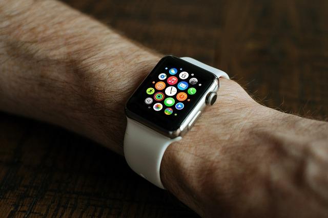 นักวิเคราะห์คาด Apple Watch Series 6 จะมาพร้อมกับชิป Apple S6 ใหม่ เร็วและกันน้ำได้มากขึ้น