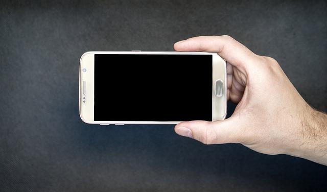 รายชื่ออุปกรณ์ ที่จะได้รับการอัพเดท Android 10 มีรุ่นไหนบ้าง