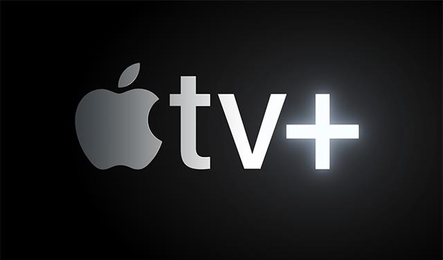 เปิดตัว Apple TV+  ค่าบริการเพียงเดือนละ 99 บาท