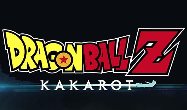แฟนดราก้อนบอลห้ามพลาด DRAGON BALL Z: KAKAROT เตรียมวางจำหน่ายต้นปี 2020