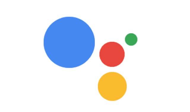 Google Assistant เพิ่ม 7 เสียงภาษาใหม่ ให้กับประเทศนอกอเมริกา