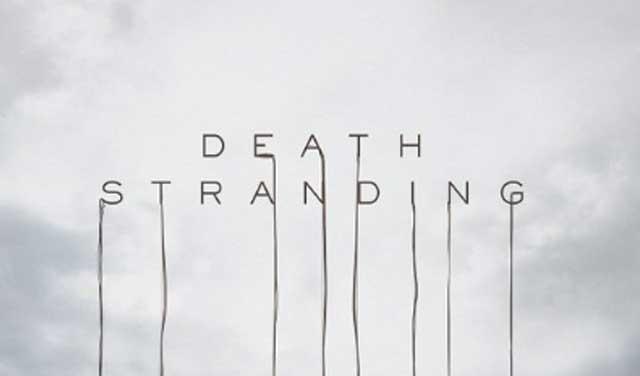 ข่าววงการเกม Death Stranding เตรียมลง PC ในช่วงฤดูร้อนกลางปีหน้า