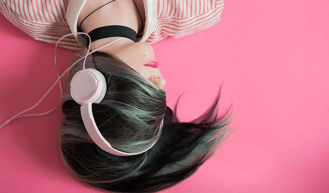 ประโยชน์ของหูฟังแบบ Noise Cancelling (หูฟังตัดเสียงรบกวน)