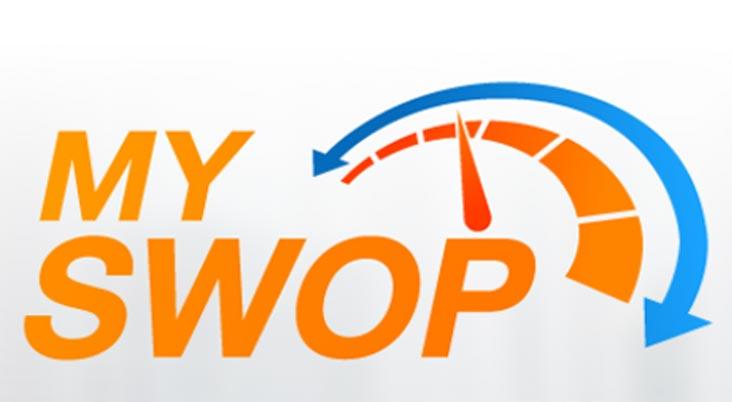 วิธีการตั้งค่า 3BB My SWOP จัดการปรับเปลี่ยนความเร็วอินเตอร์เน็ต 3BB Fiber ด้วยตัวเอง