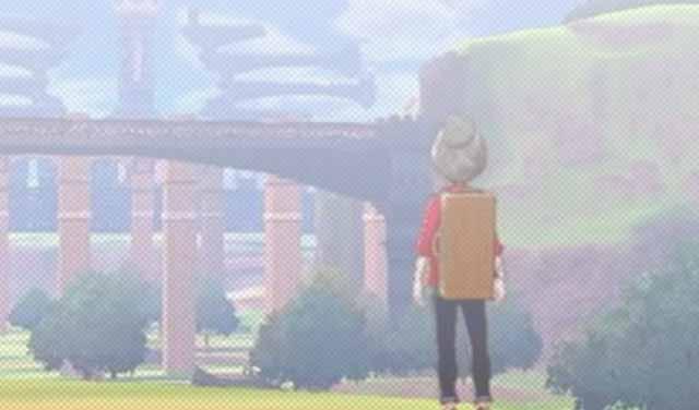 Pokemon Sword และ Shield มียอดขายสูงสุด 6 ล้านภายในสัปดาห์แรก