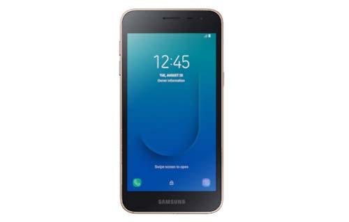เปิดตัว Samsung Galaxy J2 Core (2020) ในอินเดีย เพิ่มความจุ 2 เท่าและยังคงเป็น Android Go Edition