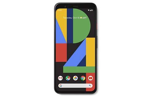 Google ลดราคาสมาร์ทโฟนระดับกลาง Pixel 4 และ Pixel 4 XL อย่างเป็นทางการ