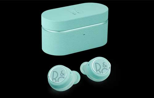 Bang & Olufsen เปิดตัว Beoplay E8 Sport หูฟังไร้สาย True Wireless ระดับพรีเมี่ยม