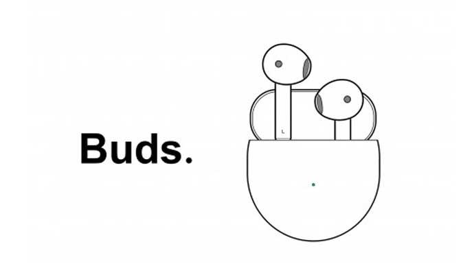 OnePlus Buds ผ่านรับรองจาก SGS Fimko แล้ว พร้อมยืนยันว่าจะเปิดตัวพร้อมกับสมาร์ทโฟนระดับกลาง OnePlus Nord ในวันที่ 21 กรกฏาคม 2020 นี้