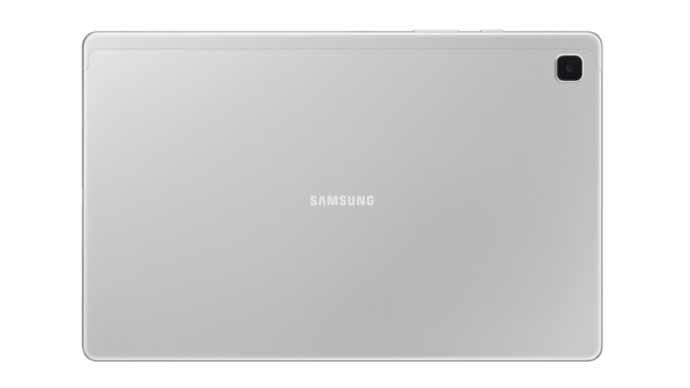 Samsung เปิดตัวแท็บเล็ต Galaxy Tab A7 , นาฬิกา Galaxy Fit2 และแท่นชาร์จไร้สาย Wireless Charging Trio อย่างเป็นทางการ