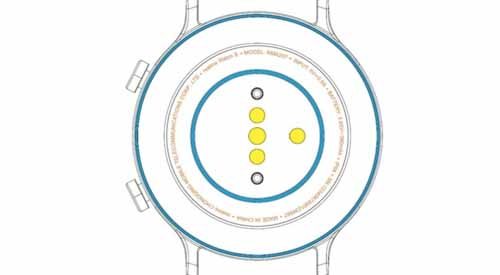 หลุด!! สเปกของสมาร์ทวอทขช์ Realme Watch S จาก FCC ของสหรัฐอเมริกา , SIRIM ของมาเลเซีย และ EEC ของรัสเซีย