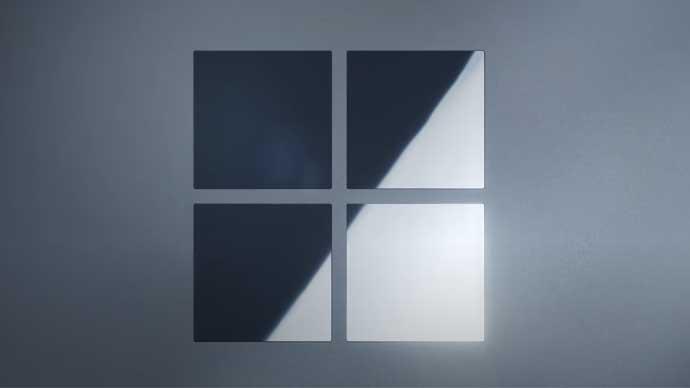 Microsoft ประกาศเปิดตัว Surface Laptop Go รุ่นใหม่ และ Surface Pro X รุ่นอัปเกรดใหม่