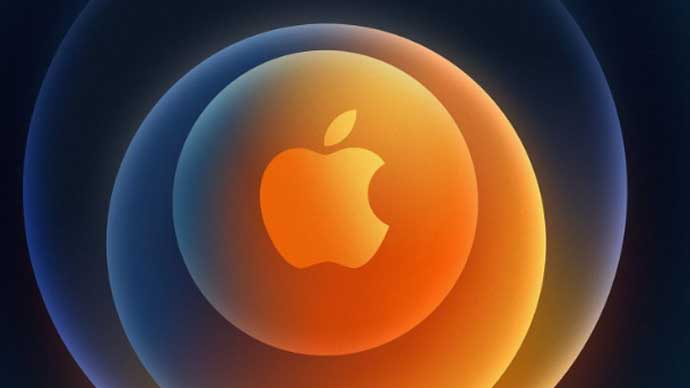 Apple ยืนยันประกาศจัดงาน Apple Special Event วันที่ 13 ตุลาคม 2020 นี้ คาดเปิดตัว iPhone 12 รุ่นใหม่ด้วย