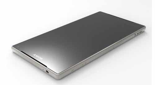ลือ!! สมาร์ทโฟน Sony Xperia Compact อาจกลับมาในปีหน้า 2021 พร้อมกับชิปเซ็ต Snapdragon 775 SoC รุ่นใหม่ที่รองรับการเชื่อมต่อเครือข่าย 5G และมีหน้าจอขนาด 5.5 นิ้ว
