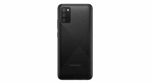 Samsung เปิดตัวสมาร์ทโฟน Samsung Galaxy A12 และ Samsung Galaxy A02s ในราคาประหยัดสำหรับปี 2021