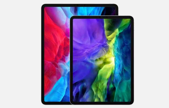 iFixit เผยวิดีโอถอดชิ้นส่วน iPad Pro 2020 รุ่นใหม่ ที่เพิ่งเปิดตัวไปล่าสุด (มีคลิป)
