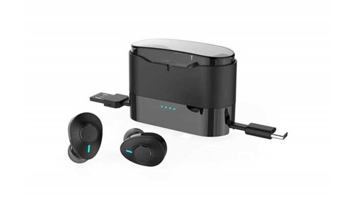รุ่น Acer TWS (GAHR011)