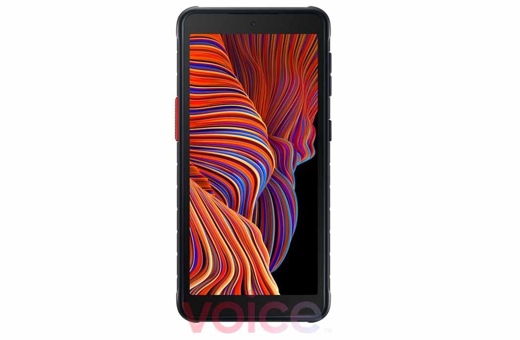 หลุด!! ภาพเรนเดอร์ของ Samsung Galaxy Xcover 5 เผยให้เห็นดีไซน์ที่ทนทาน และได้ผ่านการรับรองจาก Bluetooth SIG แล้ว