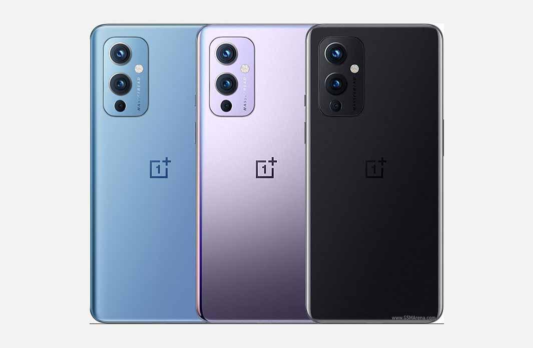เปิดตัวสมาร์ทโฟนเรือธง OnePlus 9 และ OnePlus 9 Pro อย่างเป็นทางการมาพร้อมจอแสดงผล 120Hz , กล้อง Hasselblad และชิปเซ็ต Snapdragon 888