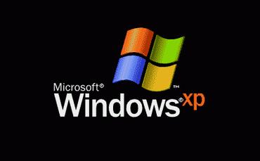 ช่องโหว่ Windows XP