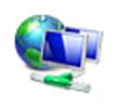 เข้าถึงเว็บไซต์ได้เร็วยิ่งขึ้น เพียงเปลี่ยนมาใช้ DNS ของ Google