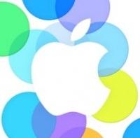 สิ้นสุดการรอคอย apple เชิญสื่อร่วมงานเปิดตัว iPhone 5S และ iPhone 5C อย่างเป็นทางการ
