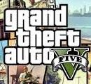 เกม GTA 5 สร้างสถิติ 3 วัน โกยรายได้ 1000 ล้านเหรียญ