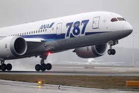 สามารถใช้โทรศํพท์หรือเล่น Tablet บนเครื่องบินได้อย่างไม่มีปัญหา