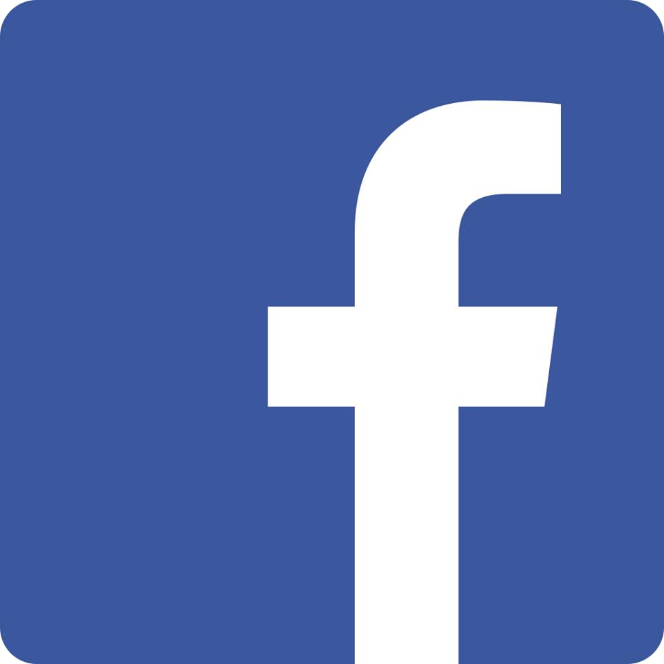รวมคีย์ลัด Keyboard Shortcuts สำหรับการเล่น Facebook อย่างมืออาชีพ